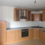 Küchenumbau mit Neuteilen in Moers