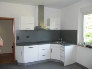 Nobila Küche