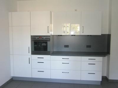 Granit Küche war tolle design für ihr haus ideen